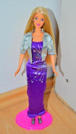Barbie Movie Star Filmstar