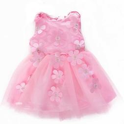 Muffins Puppenkleidung für Puppen 43 cm Strumpfhose rosa Baby-